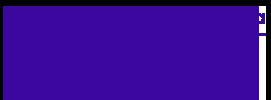 logo pracowni psychologicznej